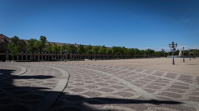 Aranjuez-(79-de-95)