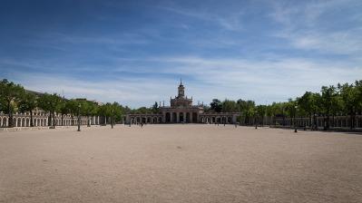 Aranjuez-(84-de-95)