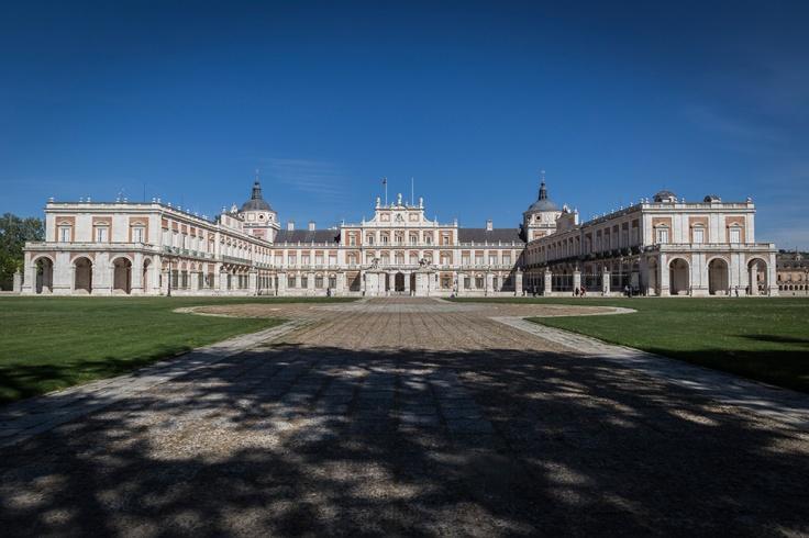 Aranjuez-(87-de-95)