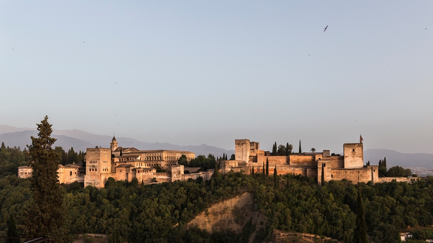 La-Alhambra-1