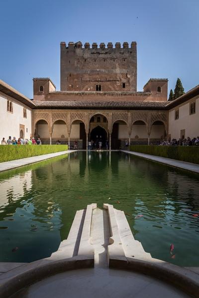 La-Alhambra-12