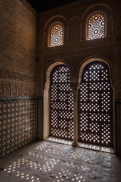 La-Alhambra-15
