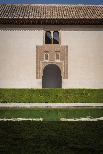 La-Alhambra-17