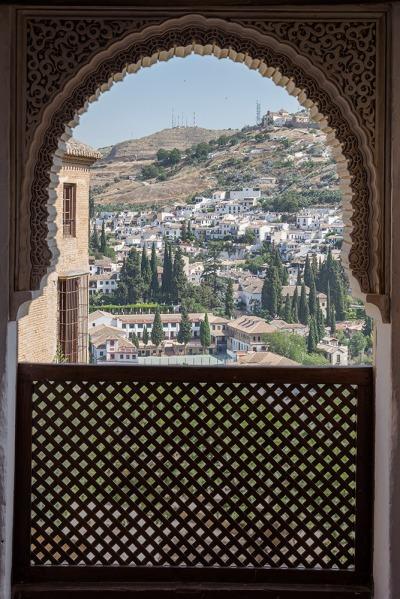La-Alhambra-21