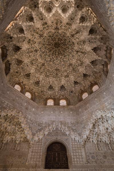 La-Alhambra-23