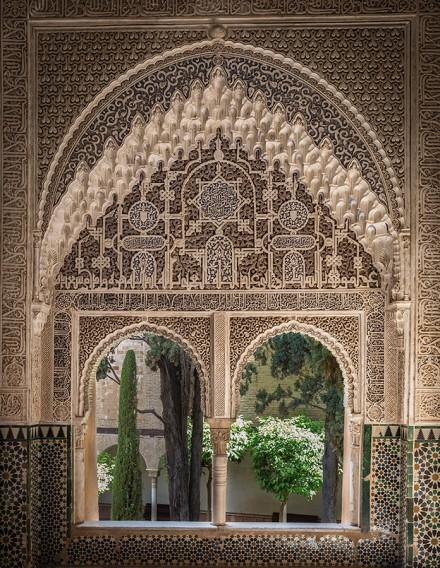 La-Alhambra-24