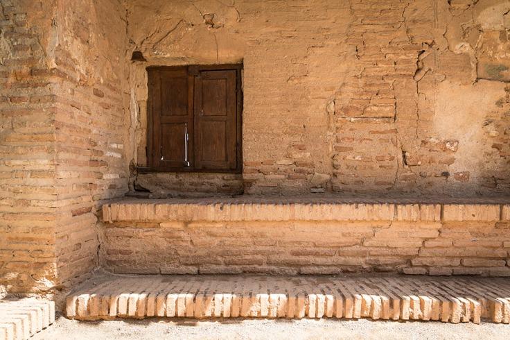 La-Alhambra-28