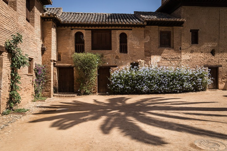 La-Alhambra-29