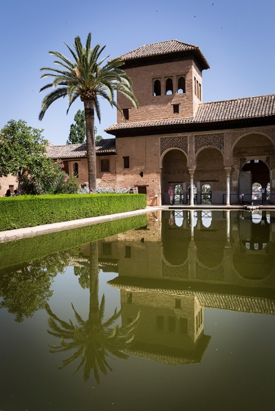 La-Alhambra-30
