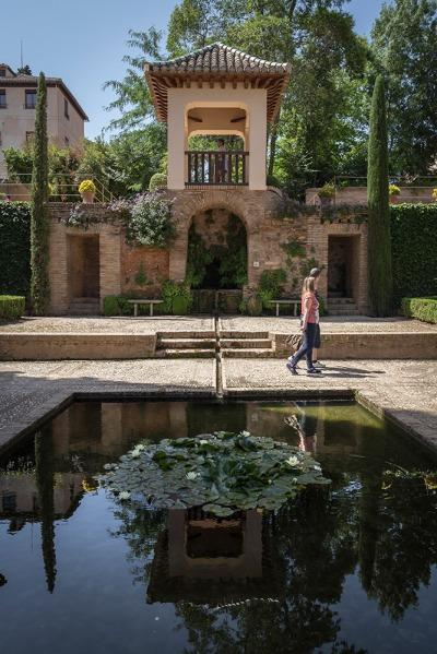 La-Alhambra-32