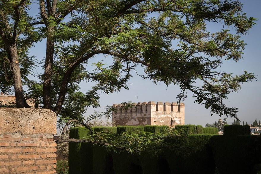 La-Alhambra-6