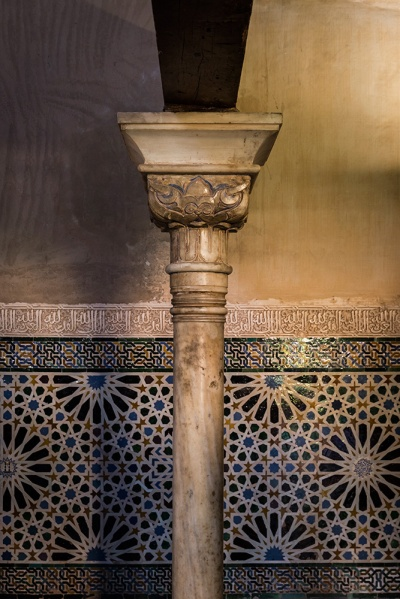La-Alhambra-8