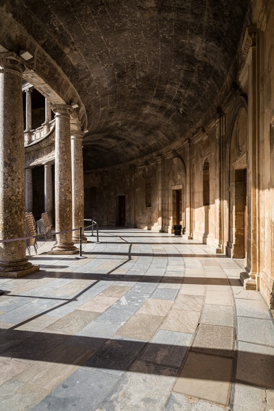 Palacio-de-Carlos-V-1
