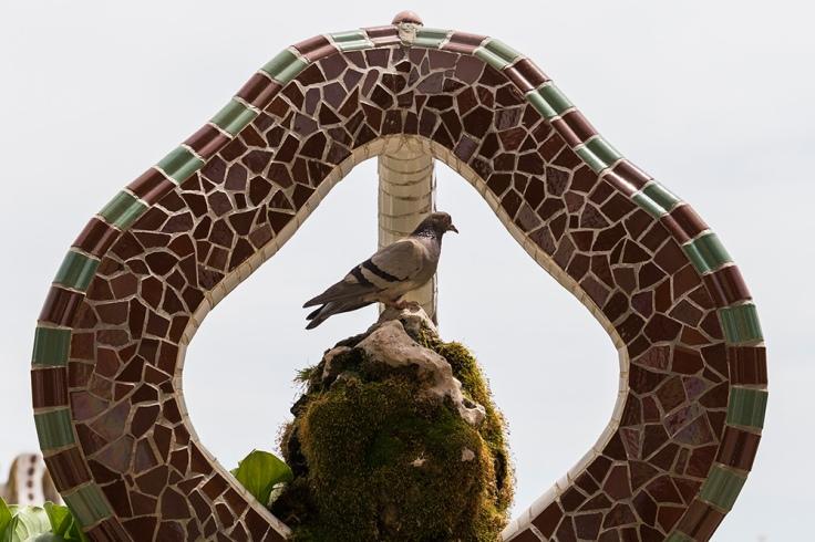 Parque-Guell-(37-de-78)