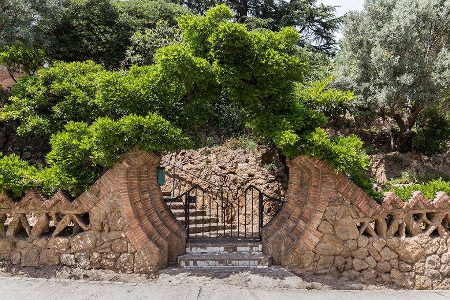 Parque-Guell-(65-de-78)