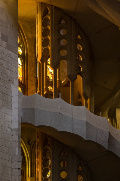 Sagrada-Familia-Interior-13
