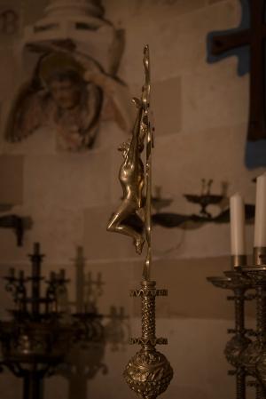 Sagrada-Familia-Interior-9-Capilla
