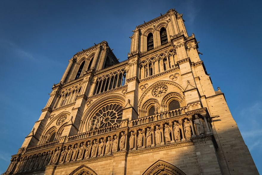 Paris-(17-de-59)