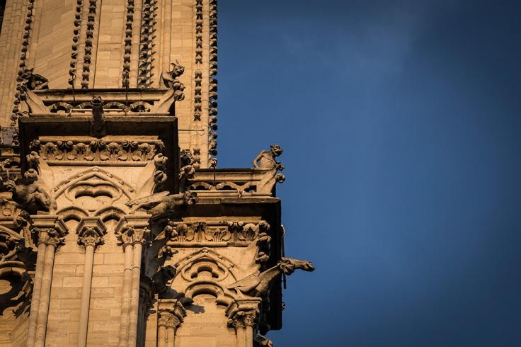 Paris-(18-de-59)