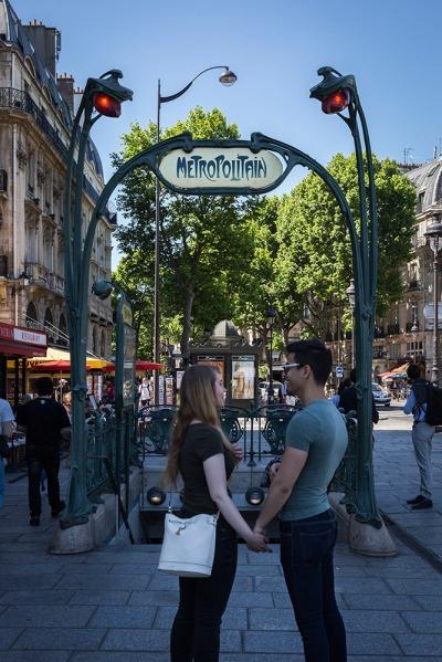 Paris-(35-de-59)