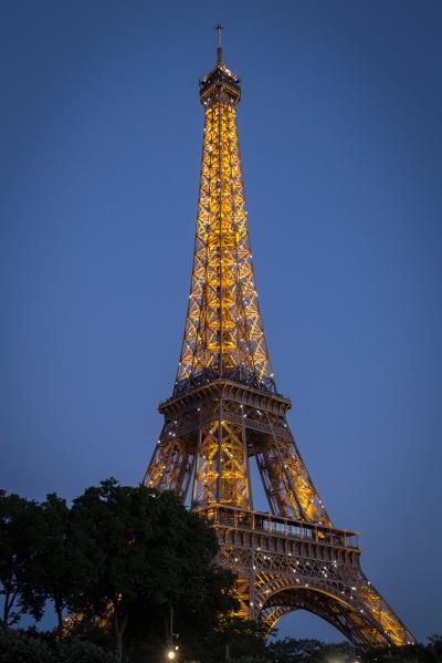Paris-(43-de-59)