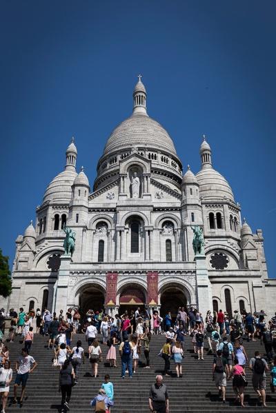 Paris-(52-de-59)
