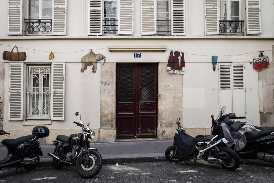 Paris-(57-de-59)