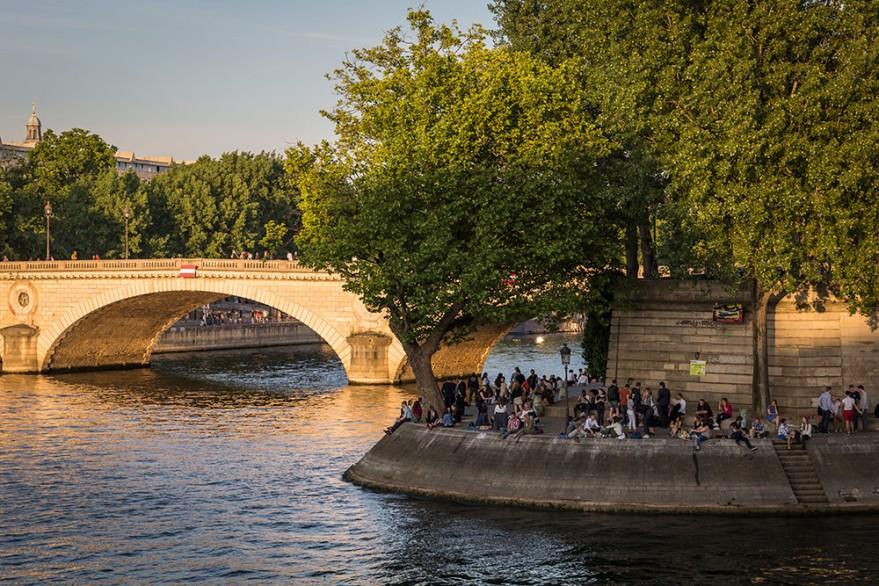 Paris-(7-de-59)