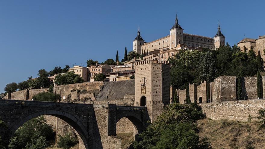 Toledo-(1-de-15)