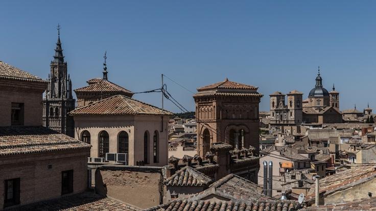 Toledo-(13-de-15)