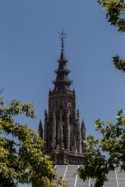 Toledo-(14-de-15)