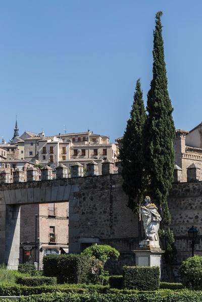 Toledo-(15-de-15)