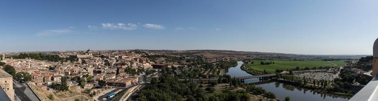 Toledo-(5-de-15)