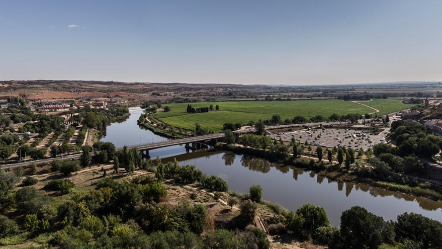 Toledo-(6-de-15)