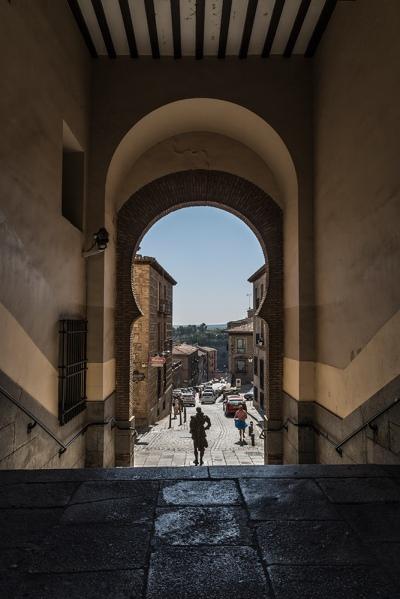 Toledo-(8-de-15)