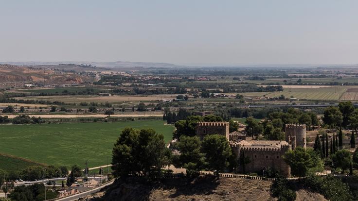 Toledo-(9-de-15)