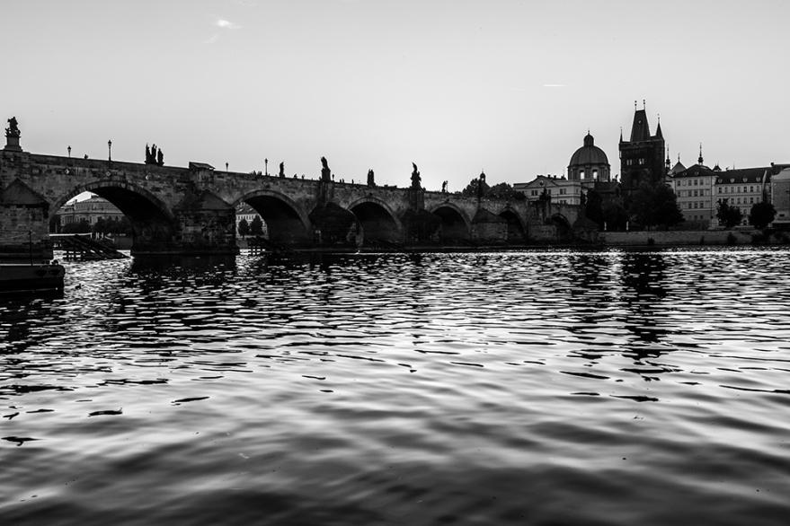 ByN-Praga-126