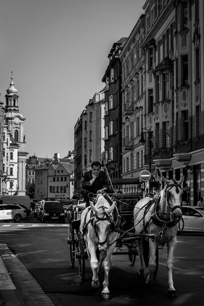 ByN-Praga-95