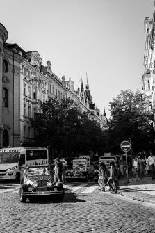 El Camino de las 10.000 Fotografías (676)