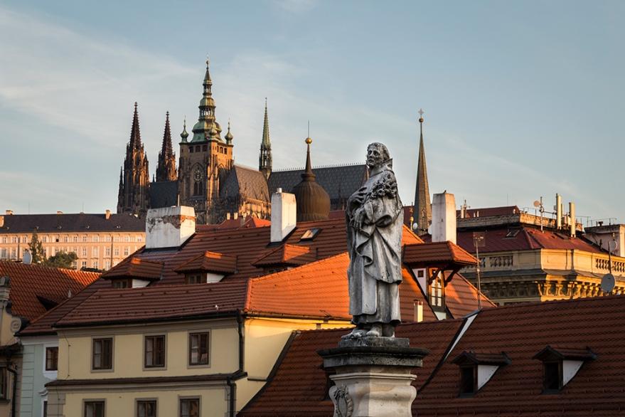 Praga-127