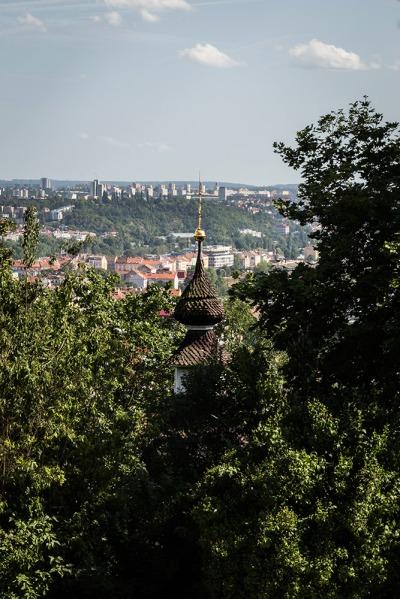 Praga-20