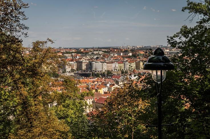 Praga-8