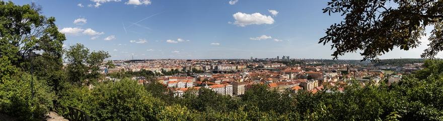 Praga-83