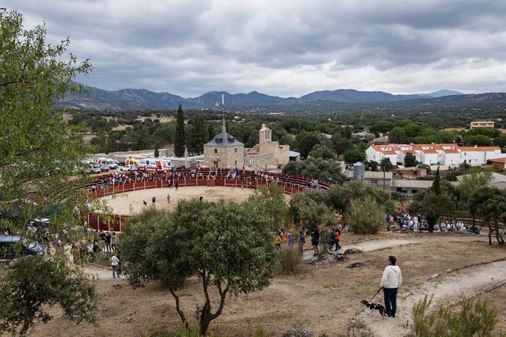 Colmenar-del-Arroyo-1