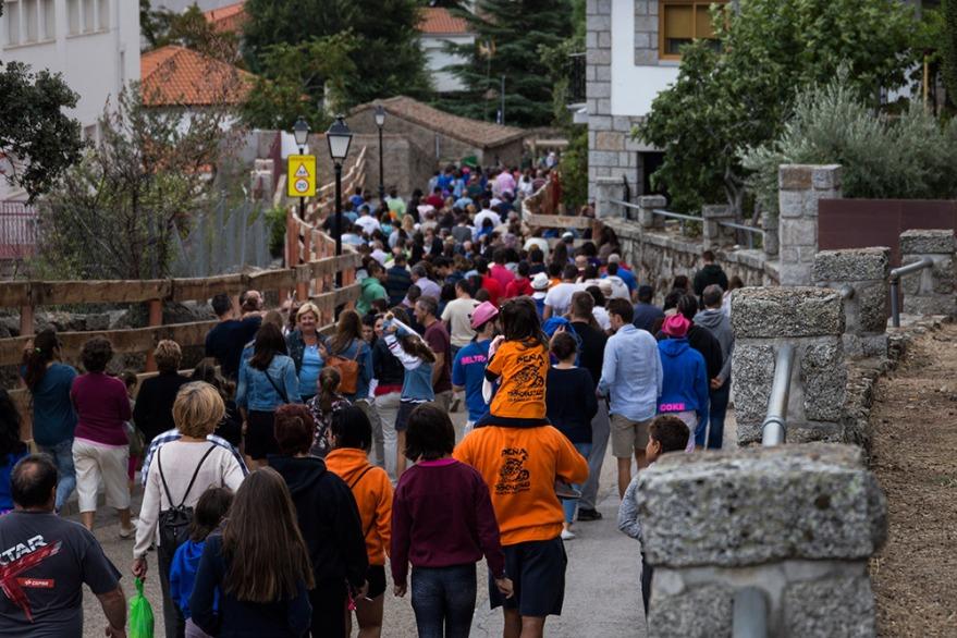 Colmenar-del-Arroyo-7