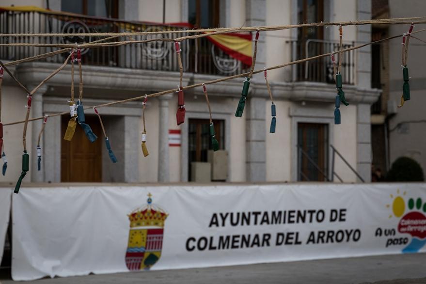 Colmenar-del-Arroyo-9