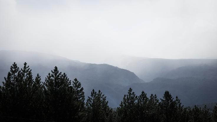 Nubes-de-Lluvia