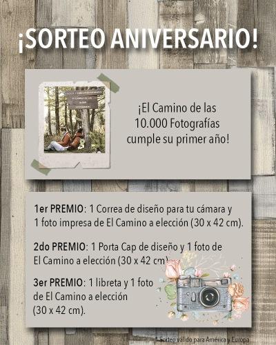 Sorteo-Poster-Web