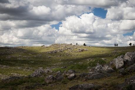 El Camino de las 10.000 Fotografías (738)